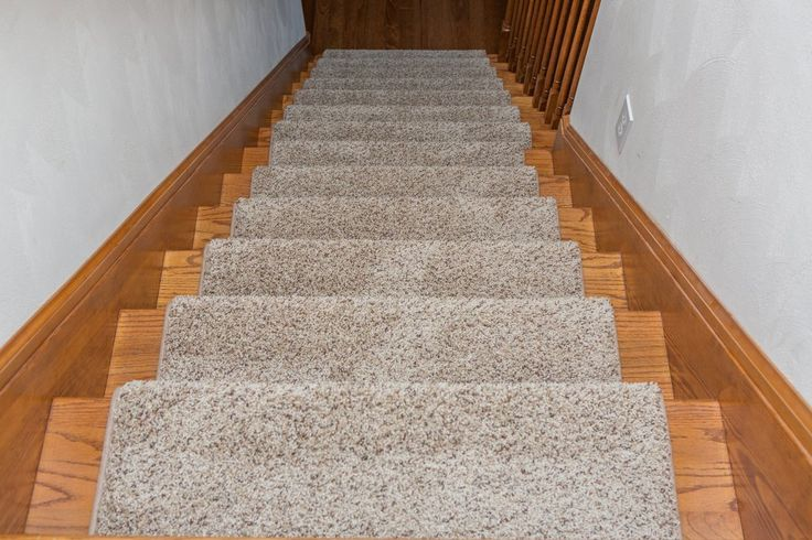 1000+ ideas about Carpet Stairs on Pinterest | Carpet ...