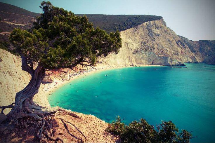 tilestwra.gr - Οι πιο όμορφες ελληνικές παραλίες! ..Ένα φωτογραφικό αφιέρωμα που ξεχειλίζει ομορφιά !!!