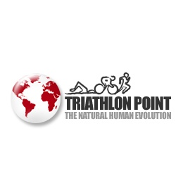 Triathlonpoint.com