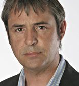 Neil Morrissey has aged rather well.