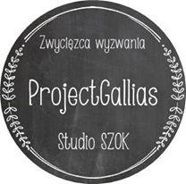 """Studio SZOK: Wyniki #35 """"Wielkanoc"""""""