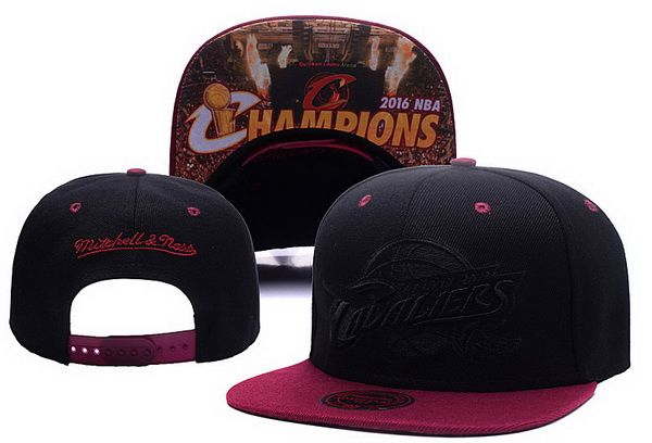 Cheap NBA Cleveland Cavaliers Snapback Hat Adjustable basketball boys Cap only $6/pc,20 pcs per lot.,mix styles order is available.Email:fashionshopping2011@gmail.com,whatsapp or wechat:+86-15805940397