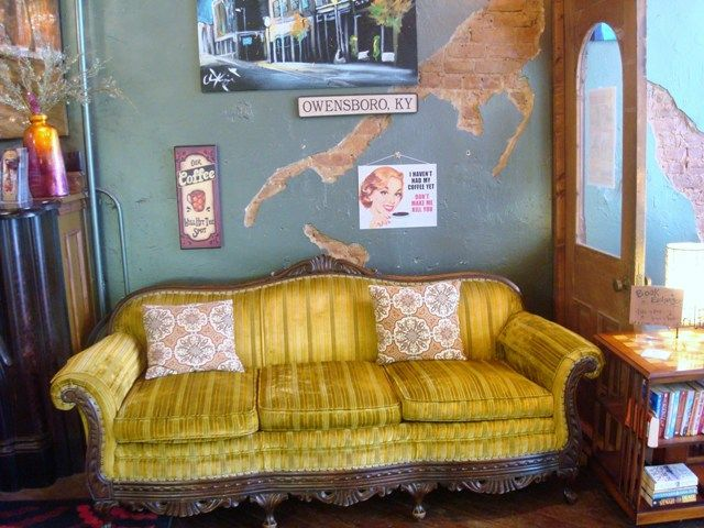 Cool Comfy Couches 43 best antique couches images on pinterest | antique couch