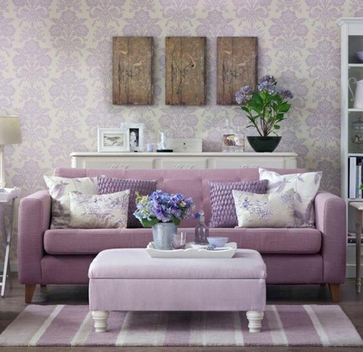 deko kissen wohnzimmer wohnzimmer gestalten coole dekoideen mit - coole wohnzimmer deko