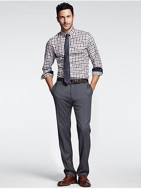 26 Best Machine Wash Blazers Sportcoats Suits Men 39 S Fashion Images On Pinterest Blazer