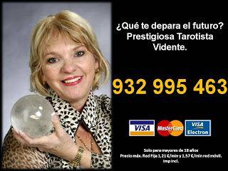videntes tarotistas espiritistas mediums psicologos tirada de cartas tarot en Madrid: CONSULTA DE VIDENCIA ESPECIAL