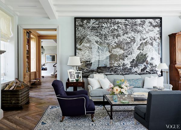 Cool Living Rooms Best Decorating Inspiration