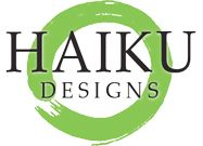 Haiku Designs an online and retail furniture store offers natural bedding, wellness products, modern furniture and more. Visit https://www.haikudesigns.com/  and choose the product of your choice.