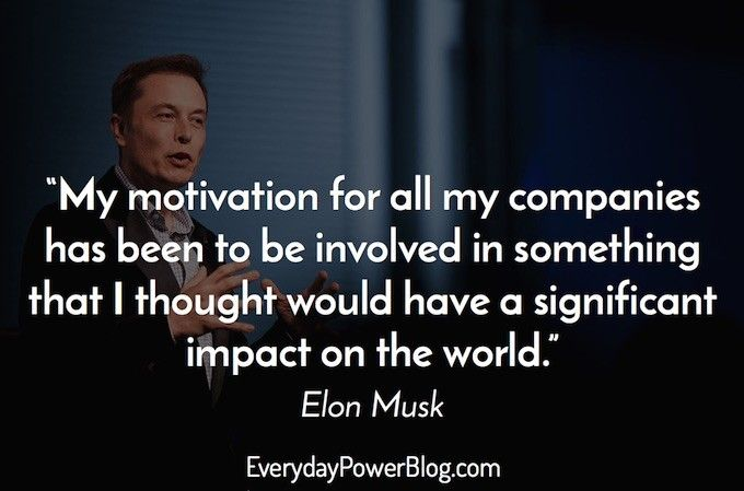 Elon Musk Quotes: 25+ Best Ideas About Elon Musk Quotes On Pinterest