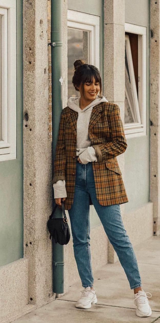 Über 25 Corporate Outfit-Ideen zur Aktualisierung Ihrer Garderobe im Sommer 2019 – Fashion