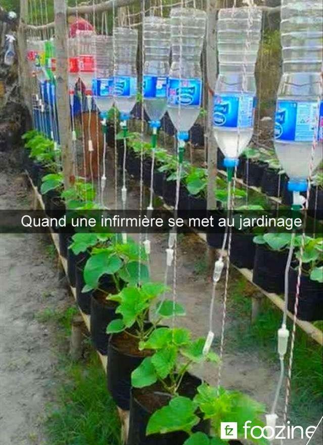 113 best Jardin images on Pinterest Gardening, Permaculture and - Ou Trouver De La Terre De Jardin