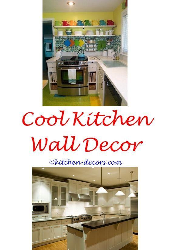 Modernkitchendecor Kitchen Interior Decorators Kolkata Dr Pepper