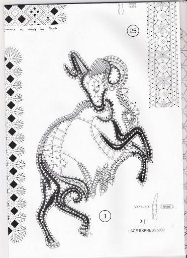 lace express 2002 - 02 - 25 Mb - isamamo - Picasa Webalbum