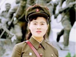 북한 여군 - Google 검색