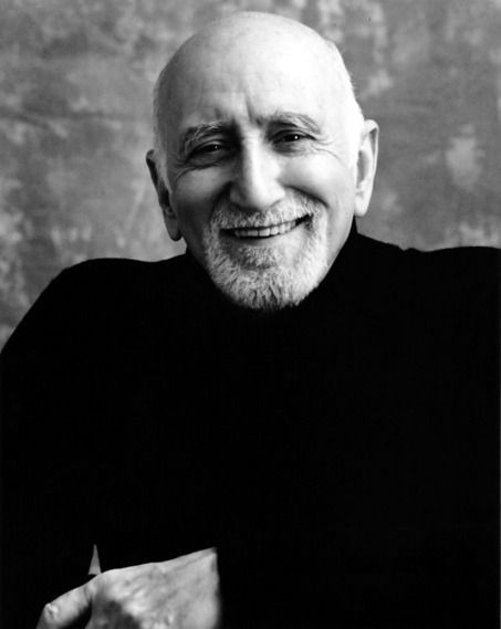 """Just discovered an article with Dominic Chianese shortly after Jim Gandolfini's death in the Speakeasy section of the WSJ. Among other things, Chianese says """"""""Jimmy was also, in a sense, a son. In real life, I felt so proud of him, like a son. Like one of my own children,"""" Chianese said. """"He was a genuine, genuine man. You can't say too much about that."""" the link to the full article is here:  http://blogs.wsj.com/speakeasy/2013/06/20/junior-soprano-pays-tribute-to-james-gandolfini/"""