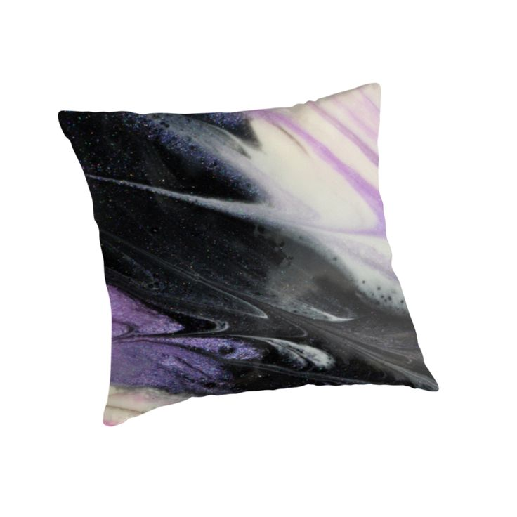 Cushion cover to match my artwork   http://www.redbubble.com/people/picturesquera/works/12123311-purple-rain?p=throw-pillow&ref=work_carousel_work_portfolio_1