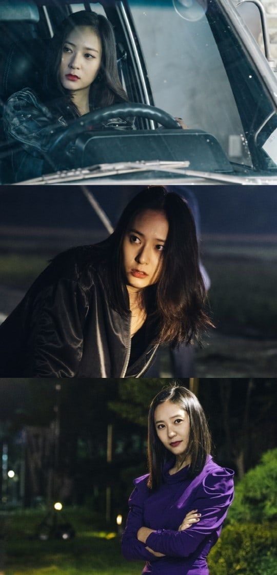 Player Drama Dramacool Dramanice Asianwiki Other Korean