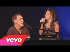 Franco De Vita - Te Pienso Sin Querer ft. Gloria Trevi - YouTube