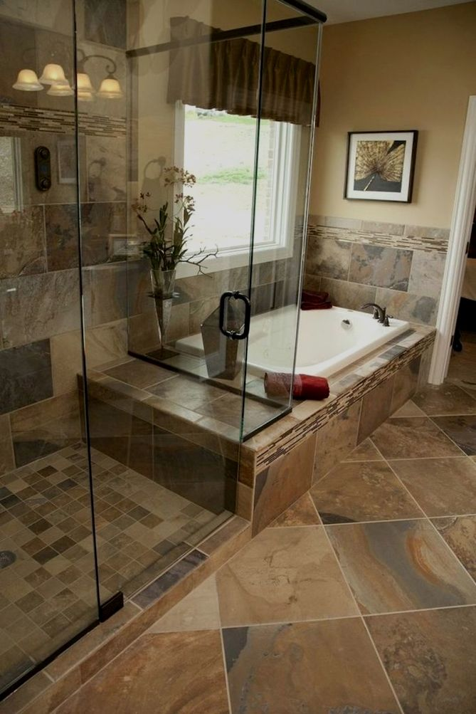 Home And Bath Remodeling With Images Small Bathroom Remodel