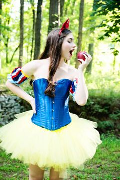 Adult Snow White Tutu Costume. Miss Priss Tutus. Disney Princess. Adult Princess Costume. Adult Snow White costume.