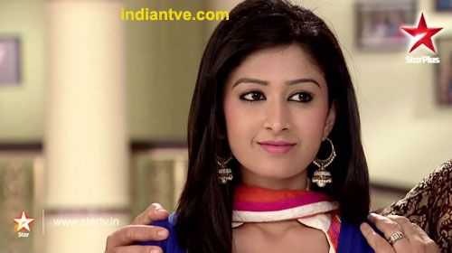 Veera 6th march 2014 full episode dailymotion / Iss pyaar kya naam