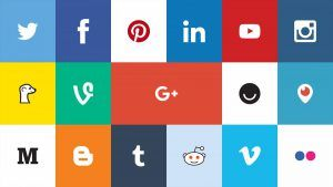 What things are important to consider when social bookmarking