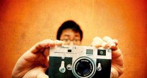 Skąd brać darmowe zdjęcie na stronę lub bloga