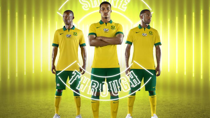 nike-and-south-africa-unveil-new-national-football-team-kit