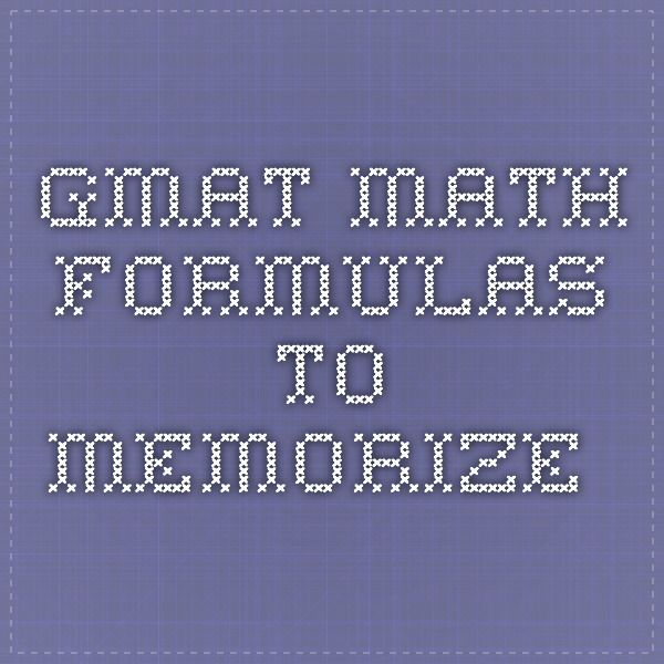 GMAT Prep - Math - Geometry - Cylinders by Knewton - YouTube