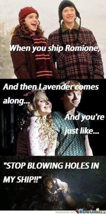 Hehehehe That last scene never gets old