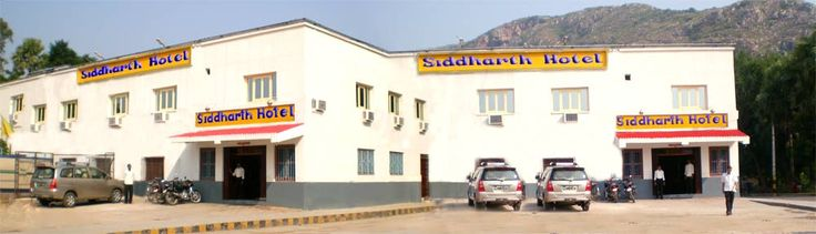 Hotel Tathagat Vihar, Rajgir bihar