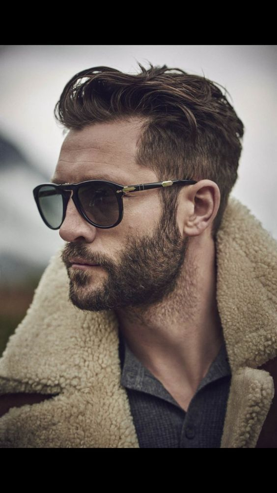 Fade Better Than Undercut Here Is Why Hairstyles Men