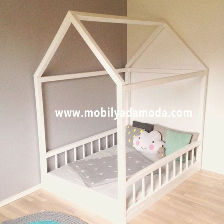28 Floor Bed Frame Montessori Ygzqrtbv More Than