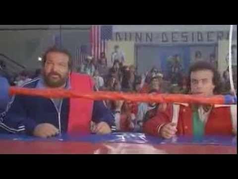 Bombajó bokszoló 1982 Teljes film - YouTube