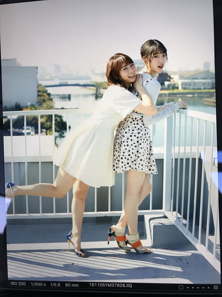 omiansary: Hori-chan http://blog.nogizaka46.com/ | 日々是遊楽也