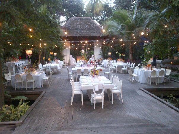 90 best beyond weddings images on pinterest bahia beach puerto astor terrace dinner reception with string lights st regis bahia beach puerto rico weddings junglespirit Gallery