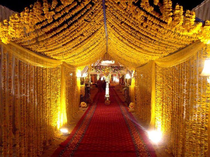 41 Best Images About Soma Sengupta Indian Wedding