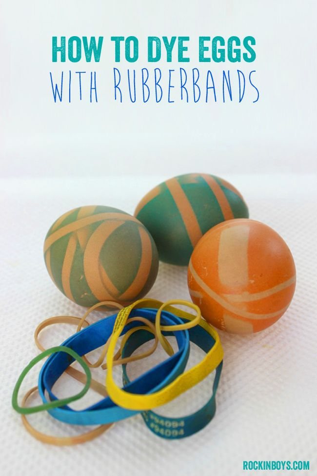17 Best Images About Easter Theme Crafts Preschool On