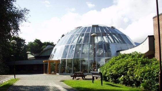 Museums of Stavanger