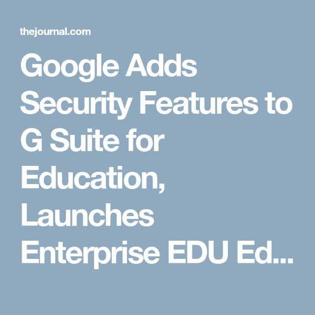 19 Best Google For Teachers Images On Pinterest Google Docs, App