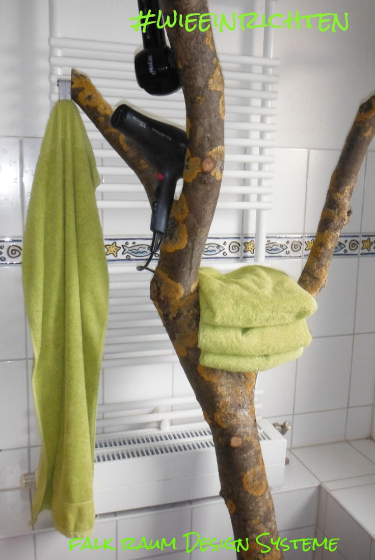 51 besten Nature to interior Bilder auf Pinterest   Wohnen, Eiche ...
