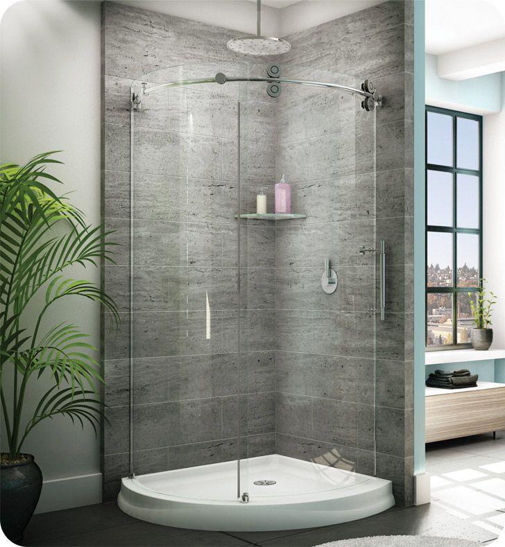20 Bathroom Paint Colors That Always Look Fresh And Clean Bathroom Design Decor Cheap Bathroom Remodel Bathroom Remodel Small Shower
