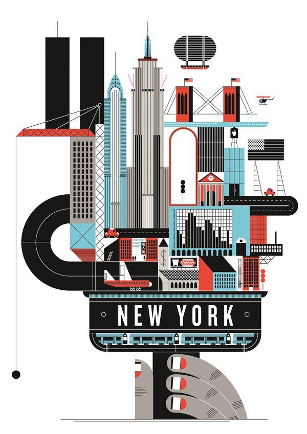 dk_NYC
