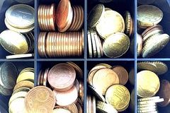Uznanie dlhu