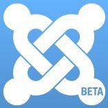 Joomla 3.2 Beta 2 released for testing!