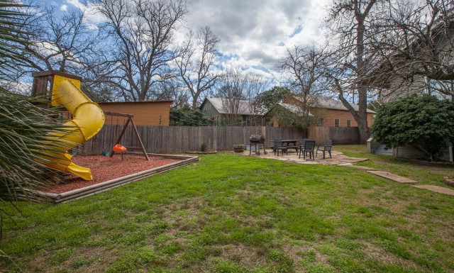 227 S Academy Ave, New Braunfels, TX 78130 - Home For Sale and Real Estate Listing - realtor.com®