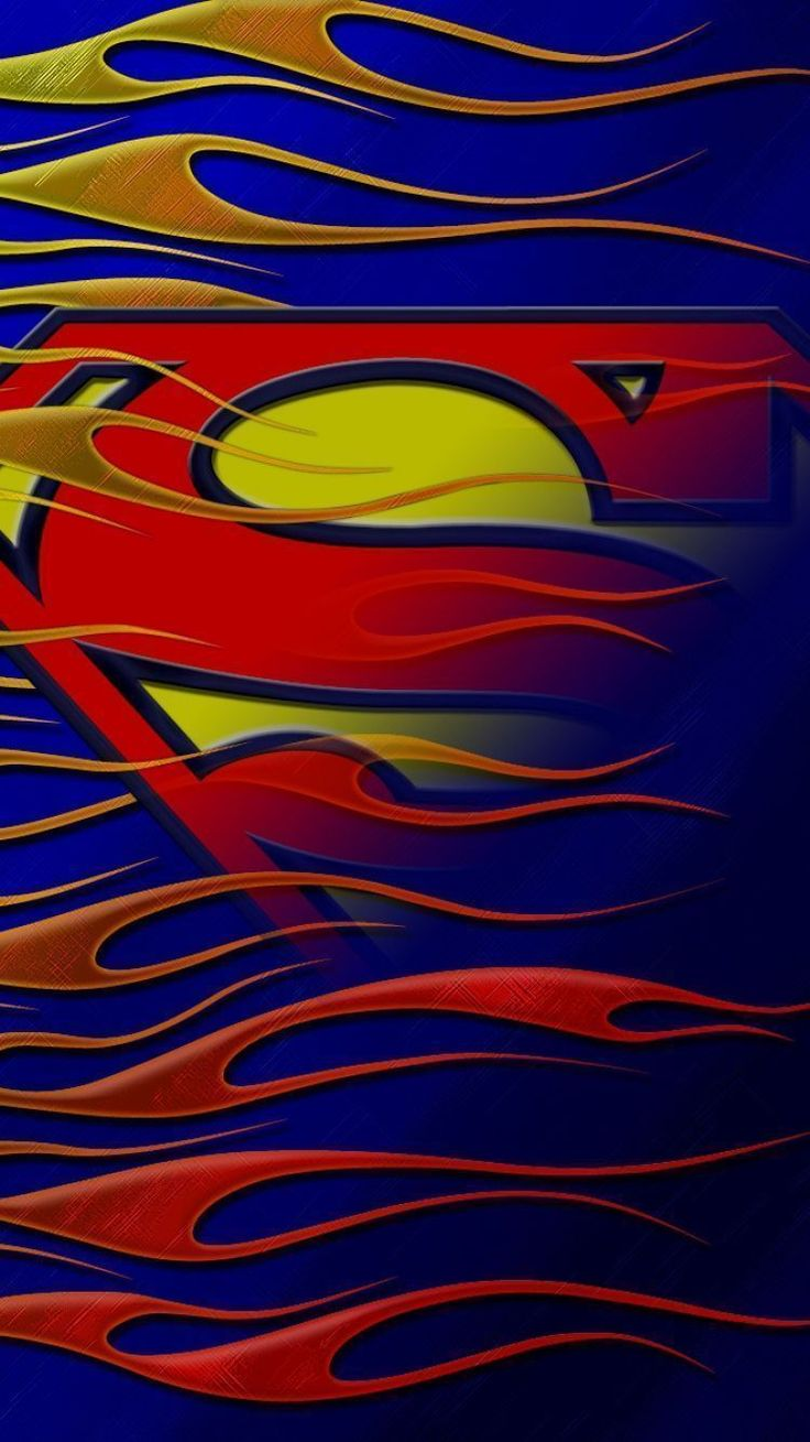 Download Free: Superman HD Wallpapers For Iphone 6 - Ubaid Sheikh