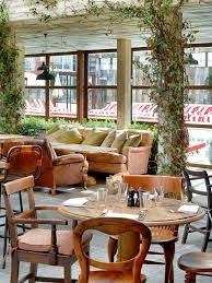 Image result for shoreditch house soho house roof