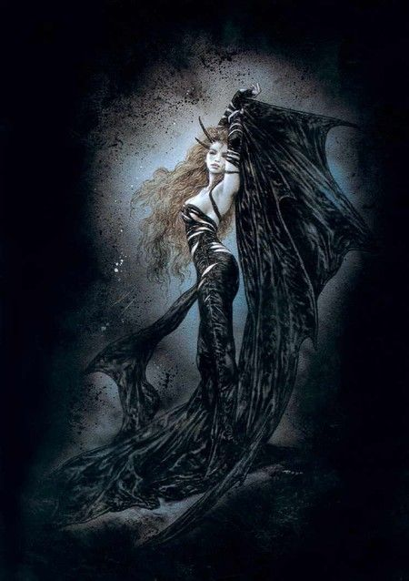 witches magick | Gothic Witch