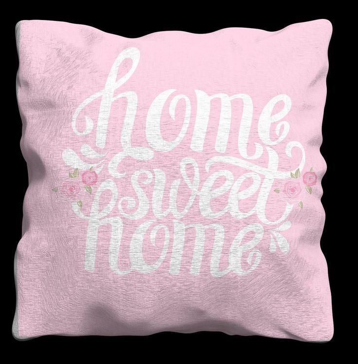 Poduszka dekoracyjna z nadrukiem sprawią, że twoi goście będą pod wrażeniem wystroju w twoim mieszkaniu. Poduszka z nadrukiem z motywem MAROCCO- poduszka jednostronna. Wypełnienie poliester 300g.